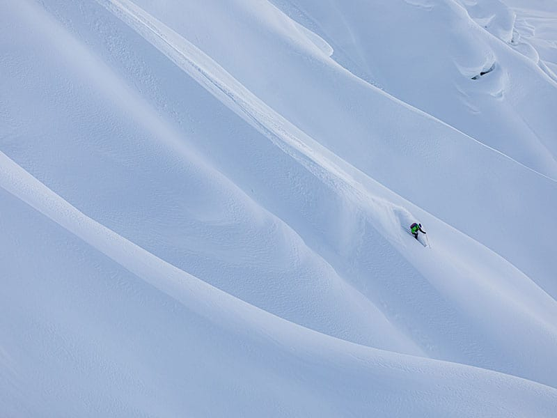 sub-ski1