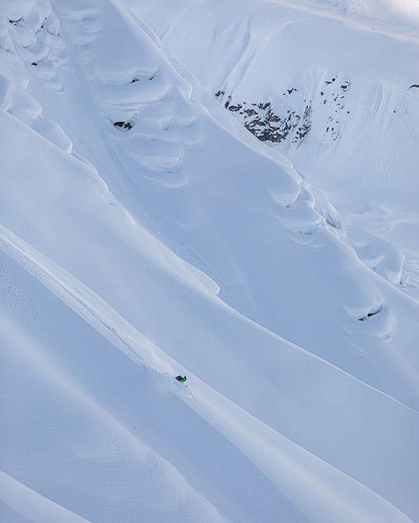 vertical-ski-smaller