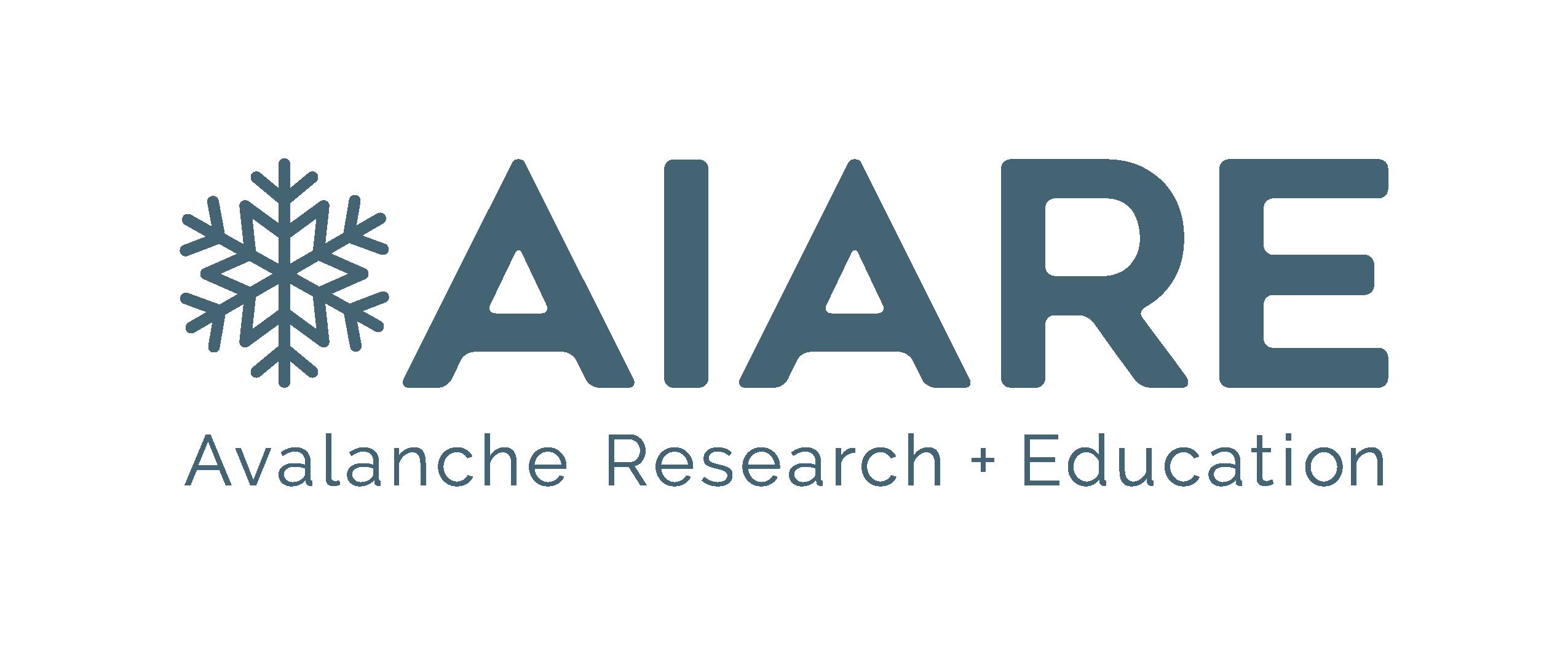 AIARE_Logo_LightBlue
